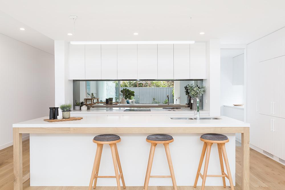 19aTullimbar_Kitchen_LoRes