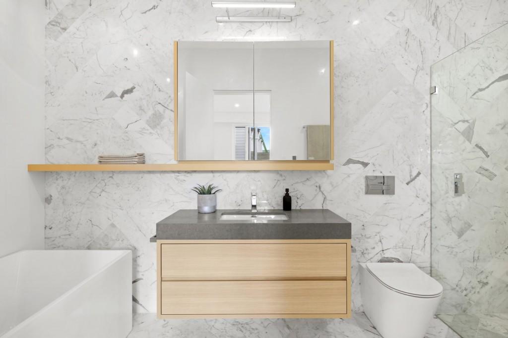 Caringbah South Multi-Dwelling 5South_High_Bathroom