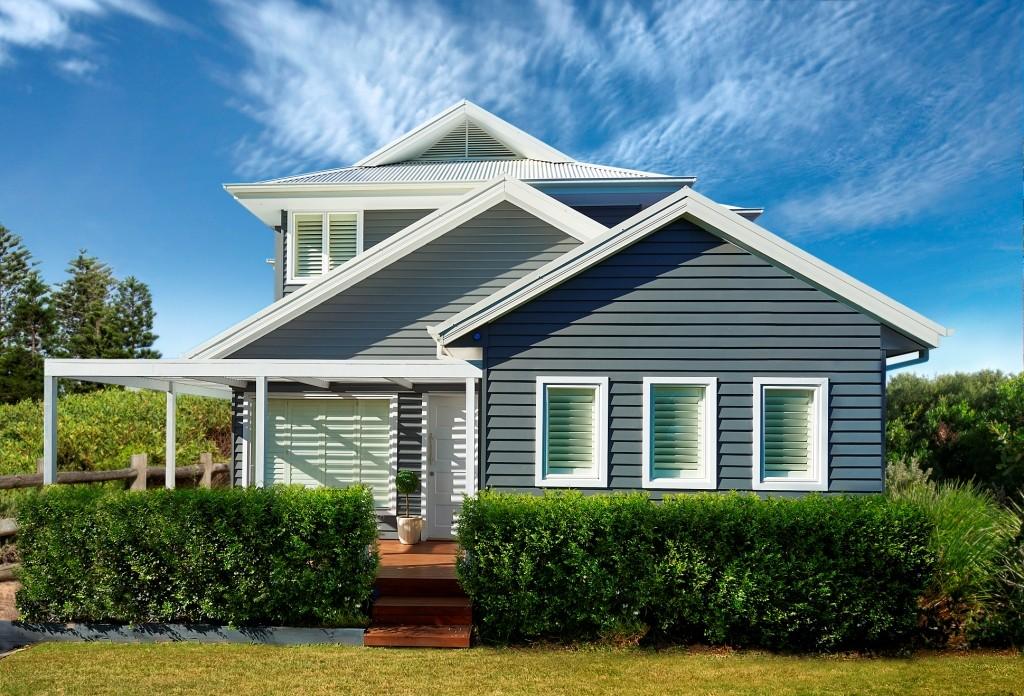 buraneer bay hamptons house 1