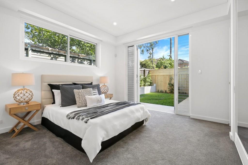 5_Epacris_Ave_Caringbah_South_High_Bedroom