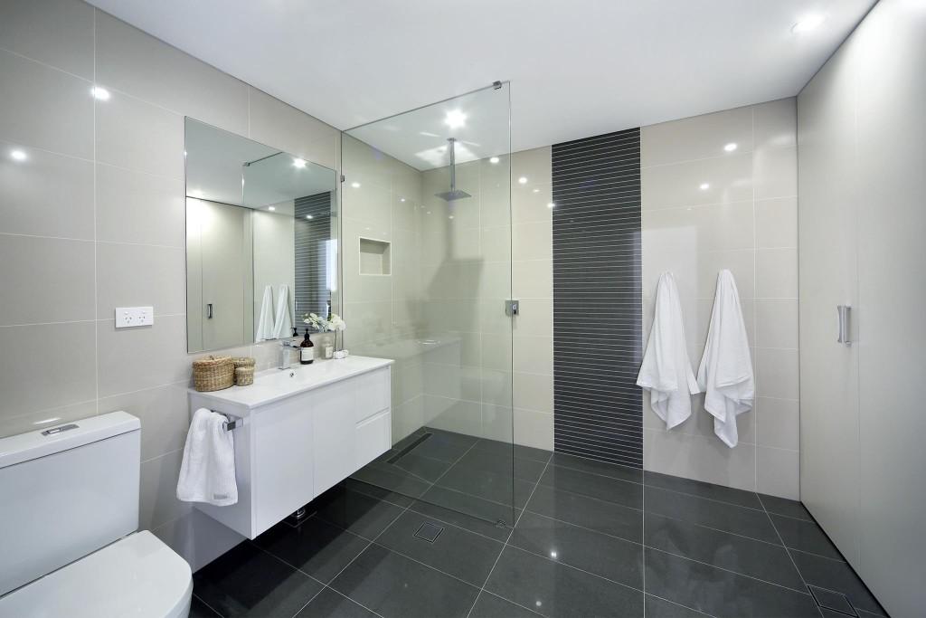 bathroom_print (Copy)